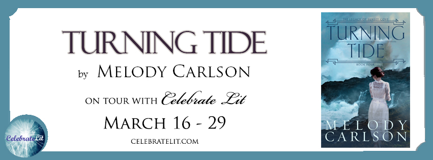 Turning-Tide-FB-Banner