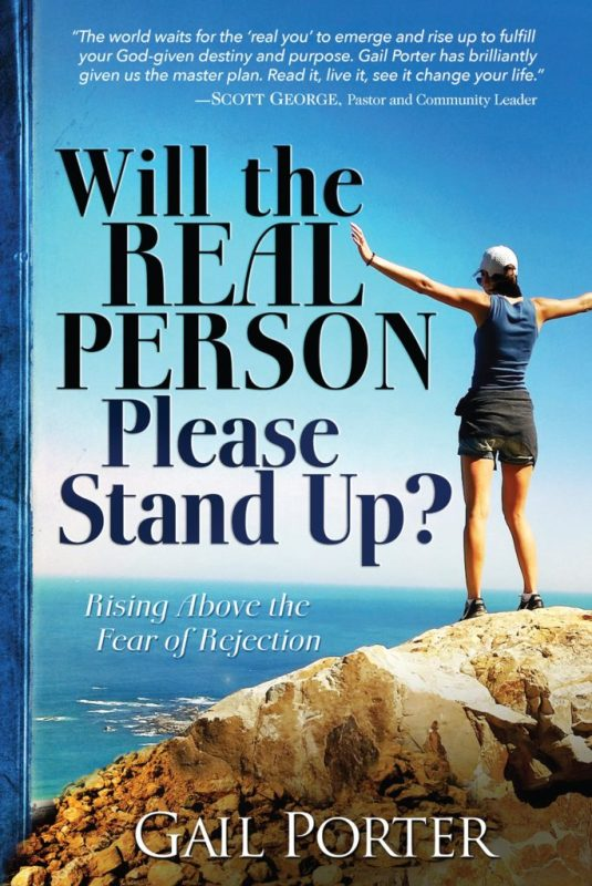 Will-the-Real-Person-Please-Stand-UP-684x1024