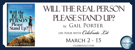 Will-the-real-person-please-stand-up-FB-banner