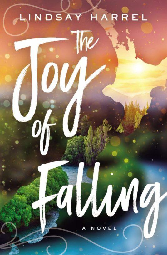 978-0785230007_the-joy-of-falling-672x1024