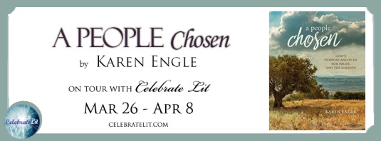 a-chosen-people-FB-banner