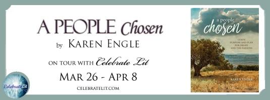 a-chosen-people-FB-banner