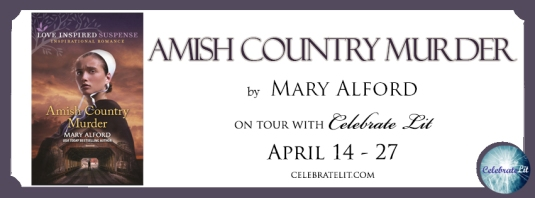 Amish-Country-Murder-FB-banner
