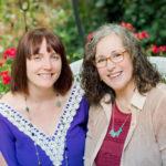 Cindy-and-Erin-photo-150x150.jpeg