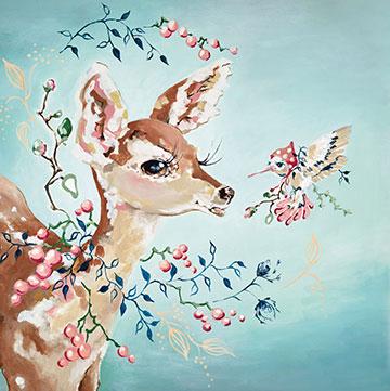 deer-2