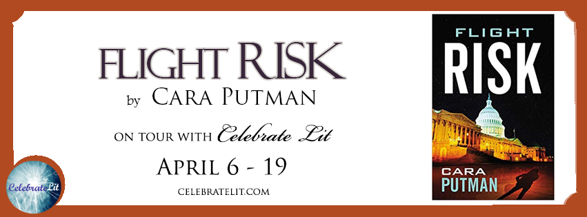 Flight-Risk-FB-Banner