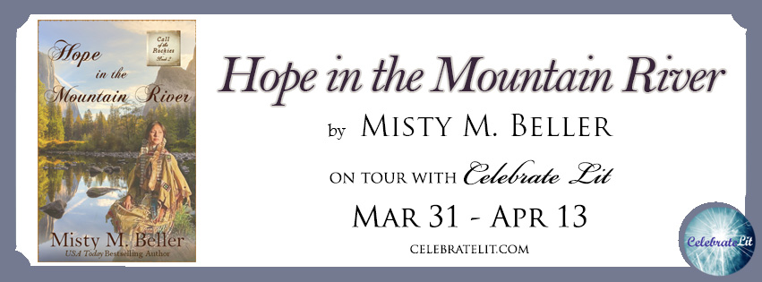 Hope-in-the-Mtn-River-FB-banner