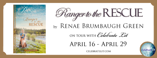 Ranger-to-the-Rescue-FB-Banner