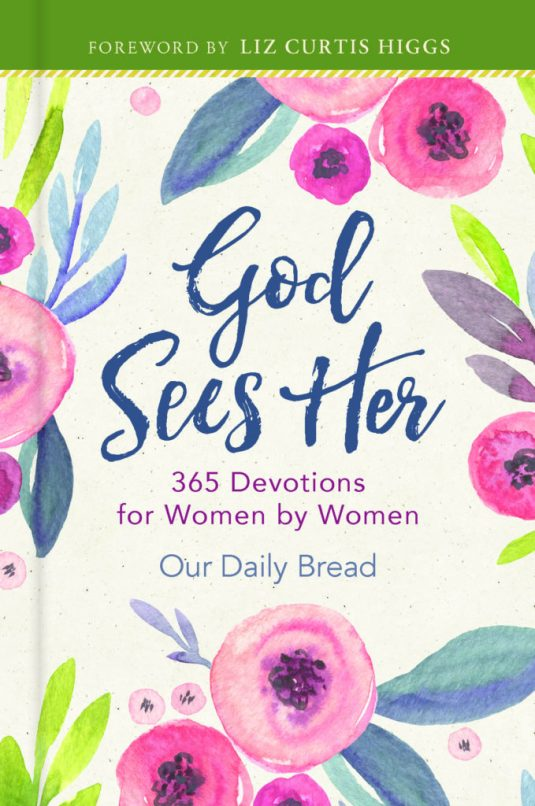God-Sees-Her-679x1024