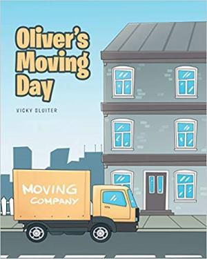 Olivers-Moving-Day