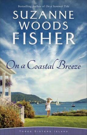 On-A-Coastal-Breeze