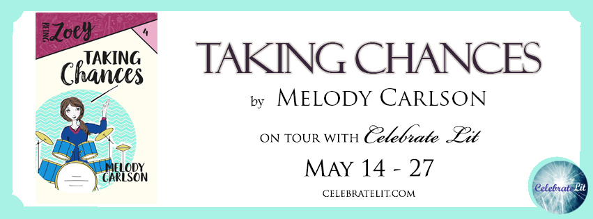 Taking-Chances-FB-Banner
