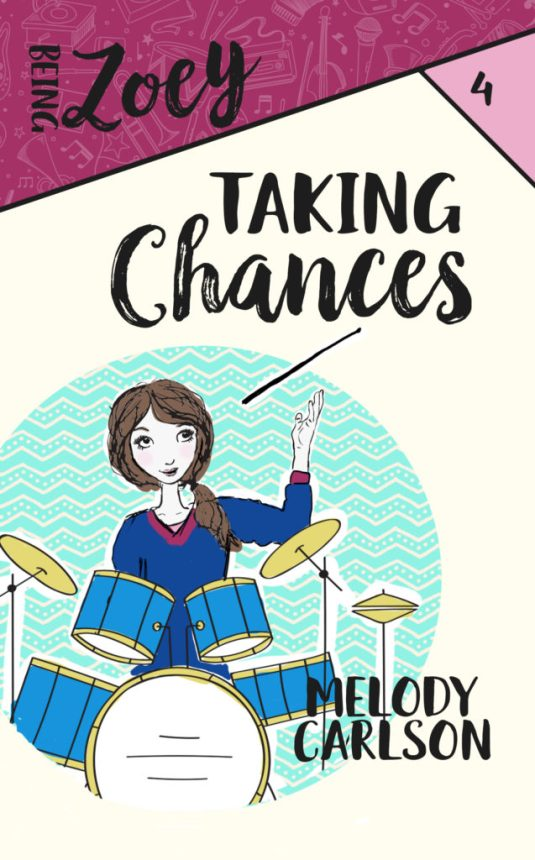 Taking-Chances-front-637x1024