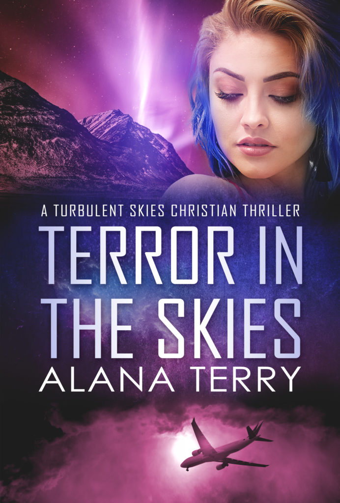 Terror-in-the-Skies-e-book-cover-692x1024