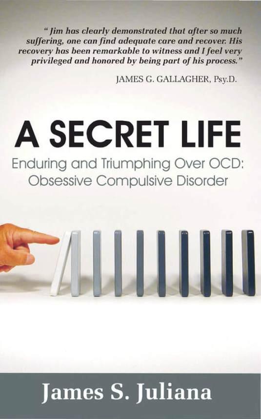 a-secret-life-front-cover