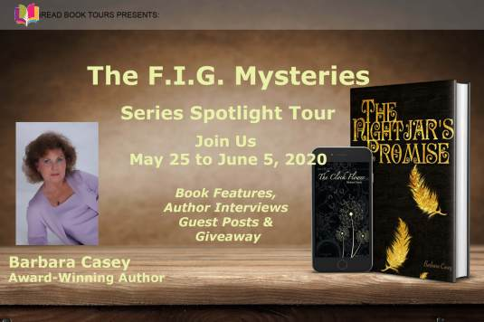 fig-mystery-spotlight-tour-banner_orig