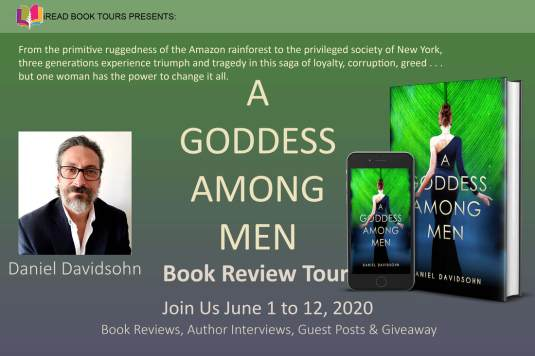 goddess-among-men-tour-banner_orig