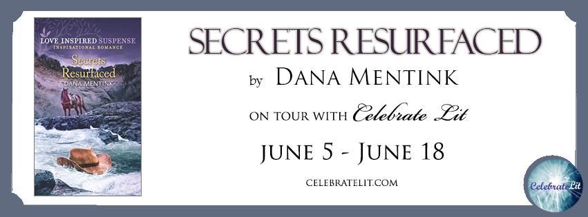 Secrets-Resurfaced-FB-Banner