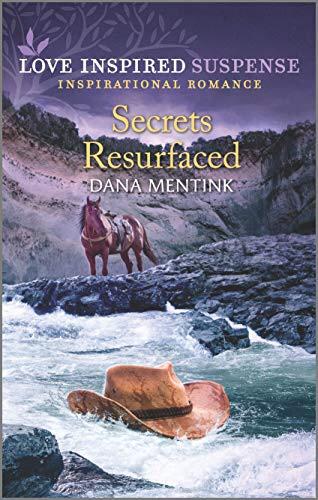Secrets-Resurfaced.jpeg