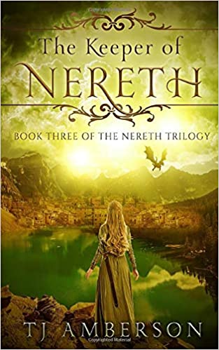 The Keeper of Nereth