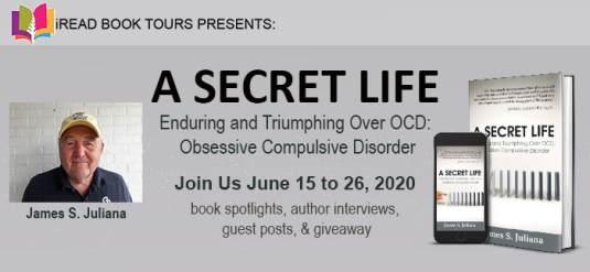 tour-banner-a-secret-life_orig