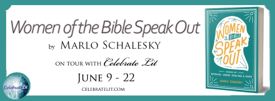 Women-of-the-Bible-Speak-Out