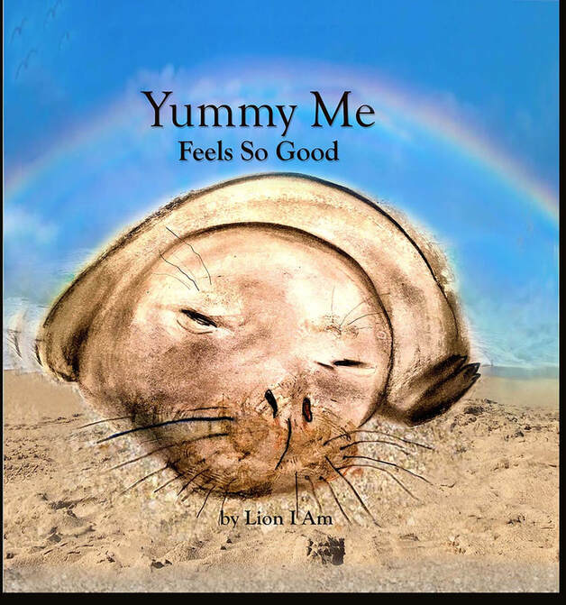 yummy-me-hardcover-april8