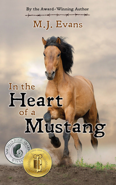 heart-of-mustang-cover-with-awards-3-high-res_orig.jpeg