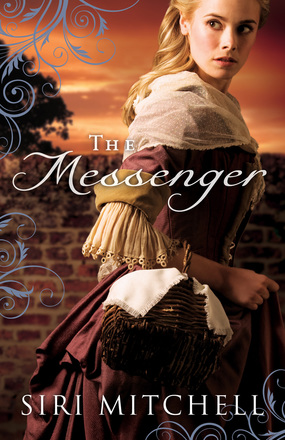 Messenger_cover.indd