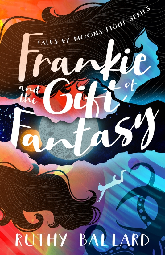 FrankieGiftFantasy_FrntCvr_HR
