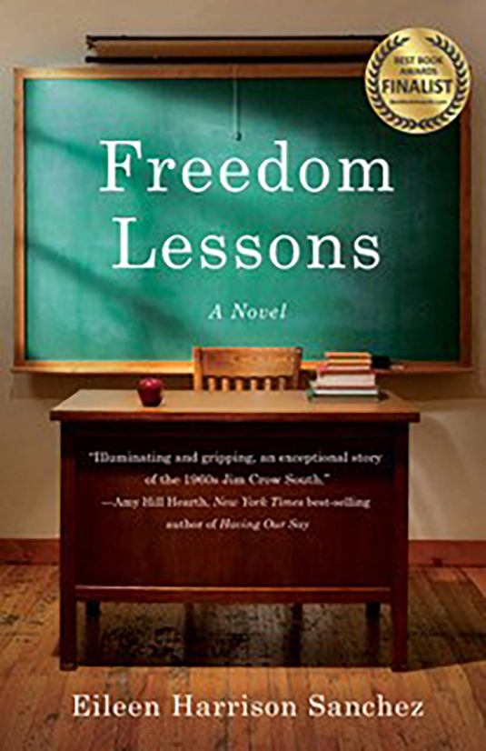 FREEDOMLESSONS