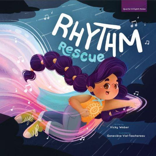 RR Ebook Cover