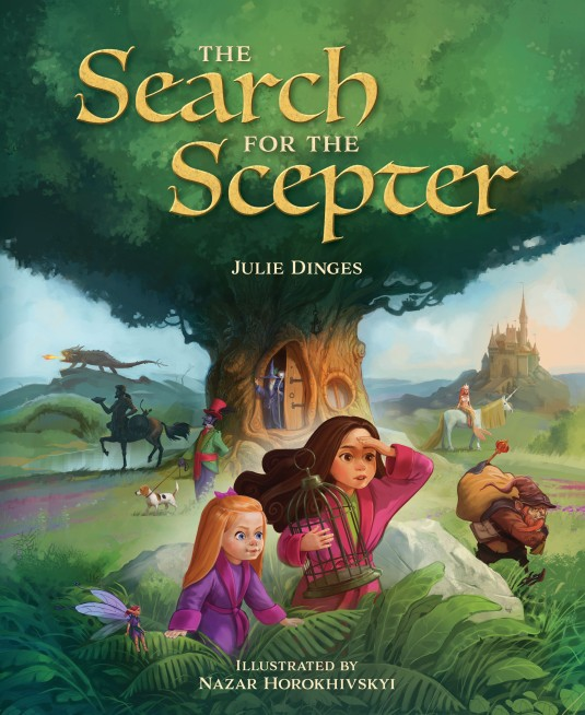 SearchForTheScepter,The_Cover-HR RGB
