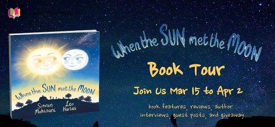 Tour Banner Sum Met Moon