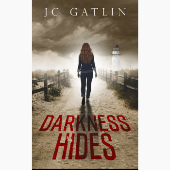 Darkness-Hides-Book-Cover